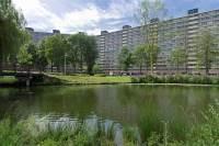 Woning Valeriusrondeel 175 Capelle aan den IJssel