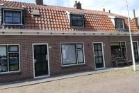 Woning Voorstraat 116 Stavoren