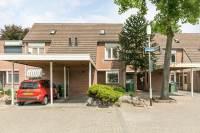 Woning Buitenerf 185 Breda