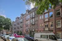 Woning Van Ostadestraat 320 Amsterdam