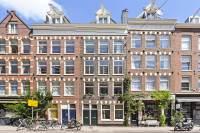 Woning Albert Cuypstraat 23 Amsterdam