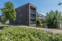 Woning Ouverturelaan 75 Krimpen aan den IJssel