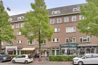 Woning Molukkenstraat 39 Amsterdam