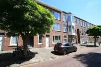Woning Deimanstraat 104 Den Haag