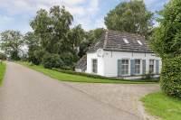 Woning Kleine Veerweg 22 Zwolle