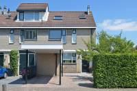 Woning Houtingkolk 12 Zwolle