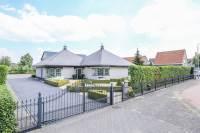 Woning Rijksstraatweg 50 Numansdorp