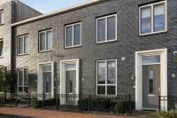 Woning Yme Kuiperweg 15 Heerenveen