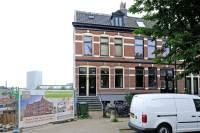 Woning Van Oldenbarneveldtstraat 20 Arnhem