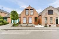 Woning Noordstraat 19 Biervliet