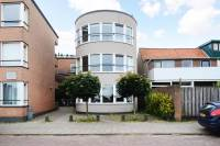 Woning Berkenbosch Blokstraat 91 Den Haag