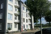 Woning Reigerstraat 114 Dordrecht