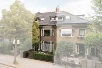 Woning Lage Morsweg 73 Leiden