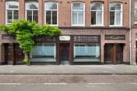 Woning Eerste Boerhaavestraat 5 Amsterdam