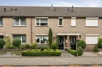 Woning Willem Barentszweg 61 Geldrop