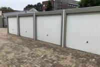 Garage Nieuwe Bosscheweg 77 Tilburg