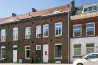 Woning Venloseweg 71 Roermond
