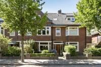 Woning Strijenlaan 59 Breda