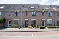 Woning Kalkovenweg 63 Alphen aan den Rijn
