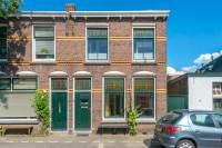 Woning Groenestraat 17 Zwolle
