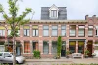 Woning Teylerplein 19 Haarlem
