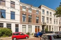 Woning Havenstraat 146 Rotterdam