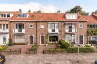 Woning Leliestraat 83 Zwolle