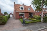 Woning Langelaan 30 Surhuisterveen