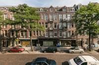 Woning Pretoriusstraat 91 Amsterdam