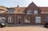 Woning Trompstraat 31 Zwolle