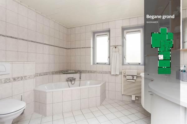 Best Badkamers Oosterhout Images - Moderne huis - clientstat.us