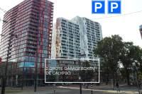 Garage Kruisplein 3012 Rotterdam