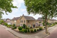 Woning Nieuwlandsweg 54 Rijssen