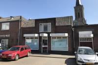 Woning Populierenlaan 3 Stolwijk