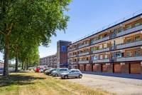 Woning Orionsingel 292 Arnhem