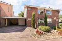 Woning Nijmansbos 44 Enschede