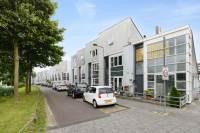 Woning Barbeeldam 3 Den Haag