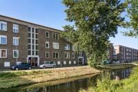 Woning Johan de Wittlaan 226 Arnhem