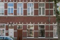 Woning Venloseweg 42 Roermond