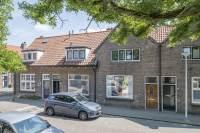 Woning Piet Heinstraat 5 Zwolle
