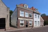 Woning Hoogstraat 26 Nieuwpoort