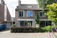 Woning Loenhorst 37 Alphen aan den Rijn