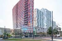 Woning Kruisplein 518 Rotterdam