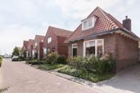 Woning 2e Oosterveldstraat 18 Grou