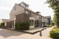 Woning Schapedrift 92 Hardinxveld-Giessendam