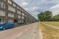 Woning West-Varkenoordseweg 255 Rotterdam