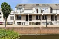 Woning Floris Burgwal 49 Capelle aan den IJssel