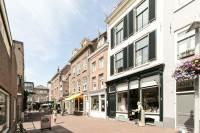 Woning Pastoorstraat 3 Arnhem