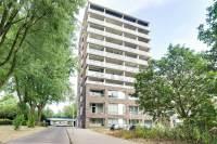 Woning IJdoornlaan 855 Amsterdam
