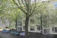 Woning Noordendijk 645 Dordrecht